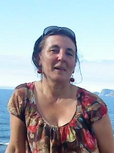 Gestalt Guylene Soulard