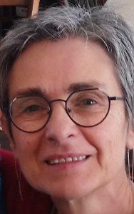 Elisabeth Deletroz Musset