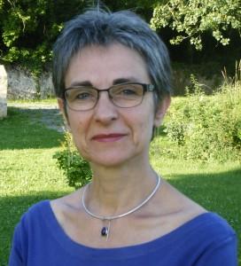 Gestalt Elisabeth Deletroz Musset