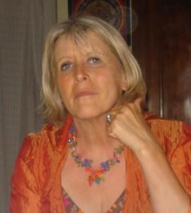 Gestalt Françoise Levesque Morinière