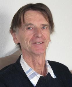 Gestalt Jean-Yves Turban